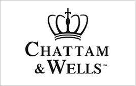 Chattam Wells