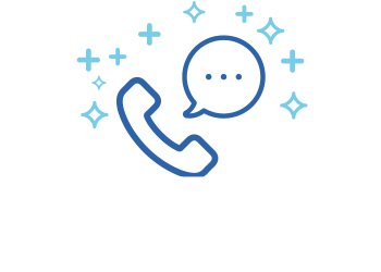 Choose Your Way To Shop