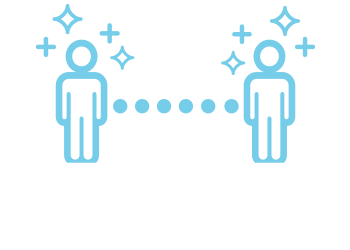 Protecting Your Experience