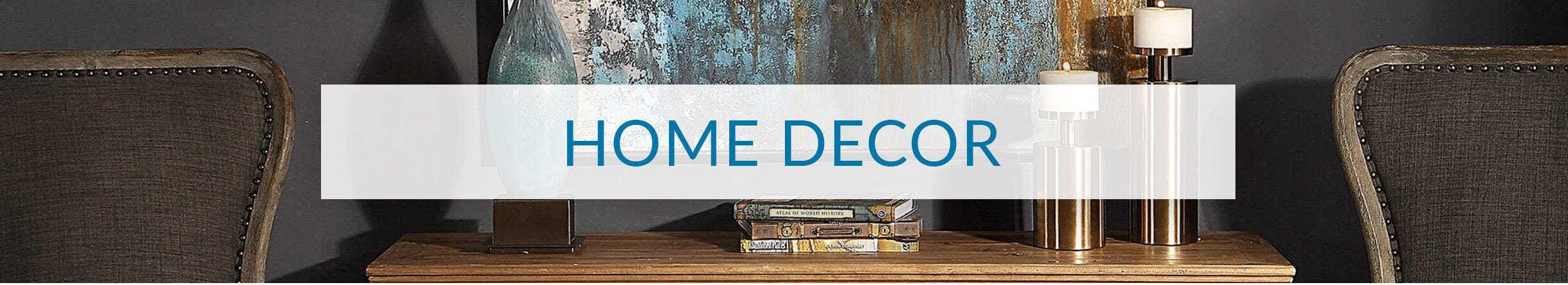 Shop Home Decor at US-Mattress.com