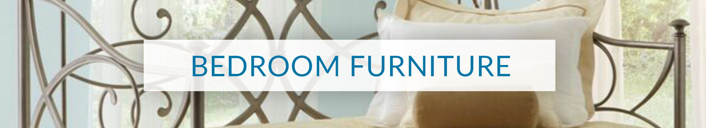 Shop Bedroom Furniture at US-Mattress.com