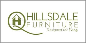 Shop Hillsdale Bedroom Furniture