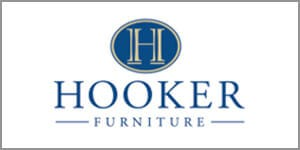 Shop Hooker Furniture Beds