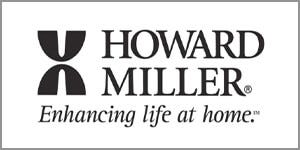 Shop Howard Miller Decorative Accents