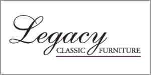 Shop Legacy Classic Kids Furniture