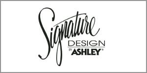 Shop Signature Design by Ashley Bedroom Furniture