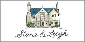 Shop Stone and Leigh Kids Furniture