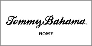 Shop Tommy Bahama Home Bedroom Furniture