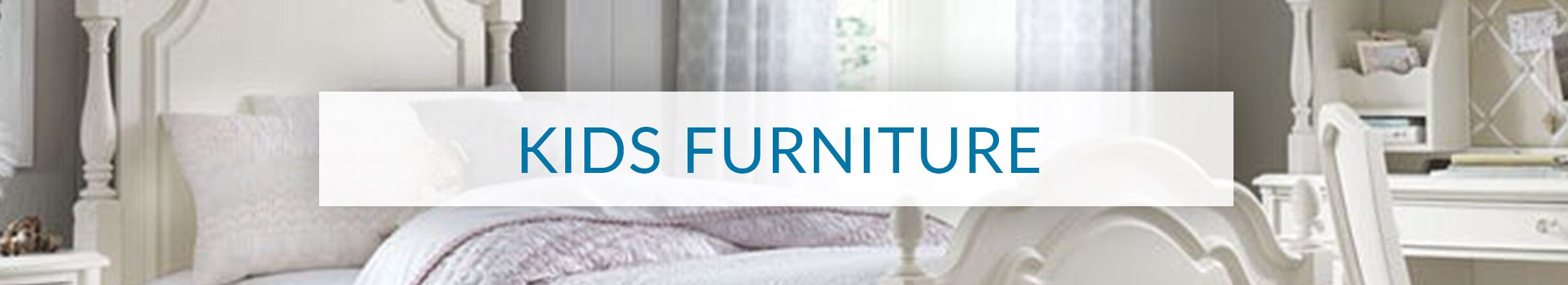 Shop Kids Furniture at US-Mattress.com