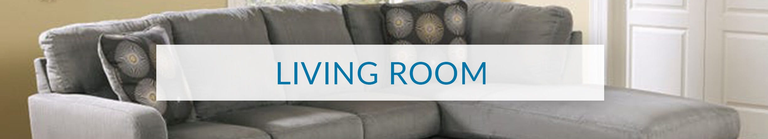 Shop Living Room Furniture at US-Mattress.com