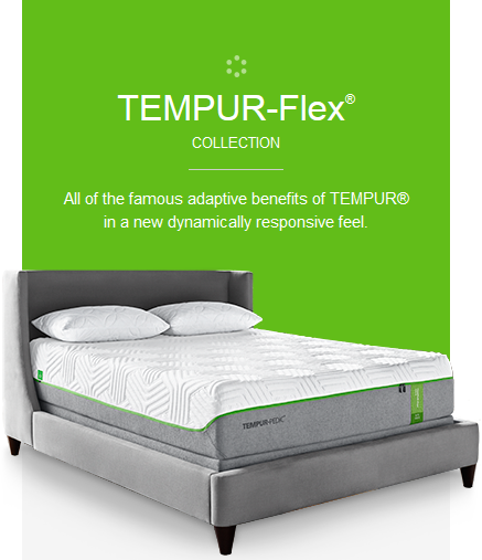 tempurflex supreme luxury firm king mattress