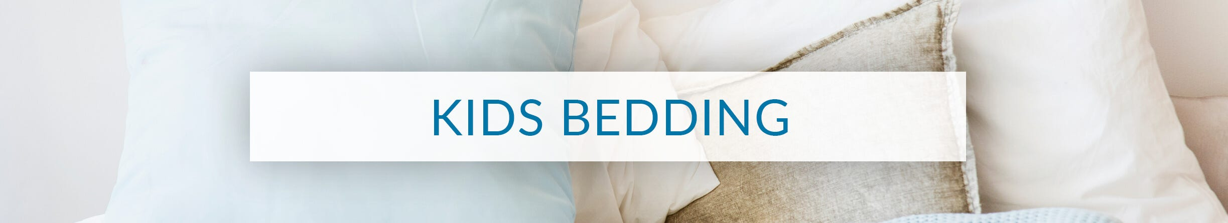 Shop Youth Bedding and Linens at US-Mattress.com