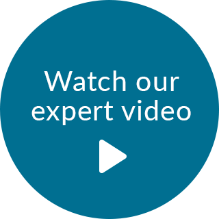 Watch our expert video