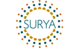 surya decor