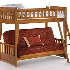 Loft Amp Bunk Beds Beds Bedroom Furniture
