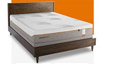 Tempur Pedic Mattresses