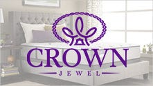 sealy crown jewel