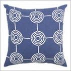 18 inch accent pillow