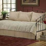 futon covers and daybed covers