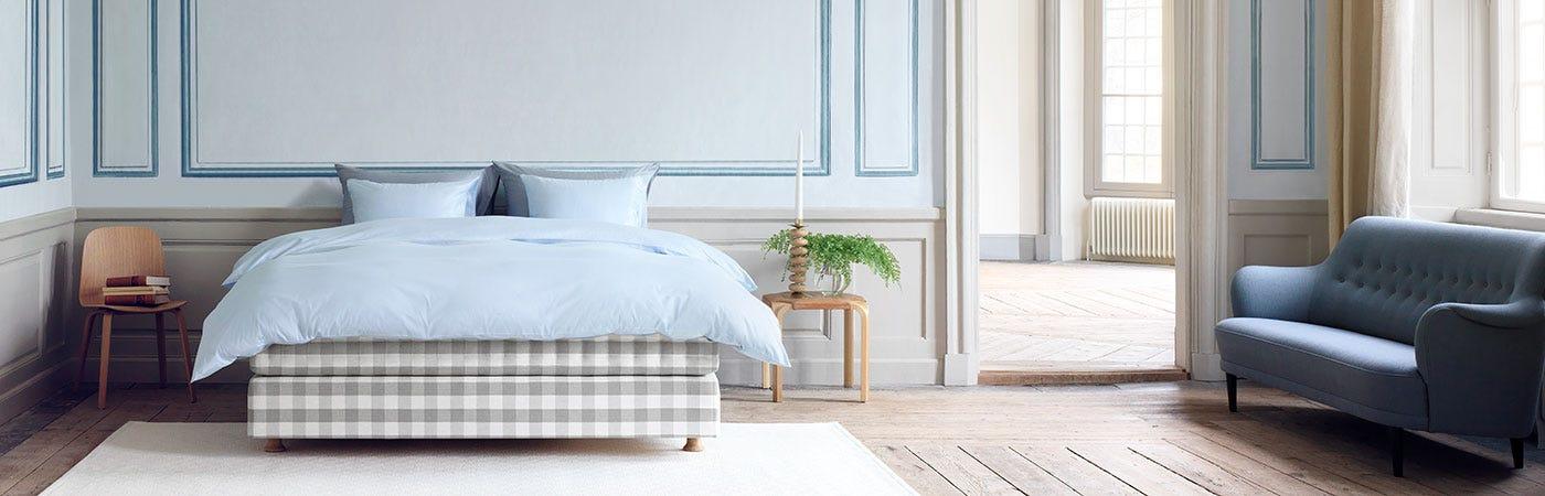 hastens detroit. Black Bedroom Furniture Sets. Home Design Ideas