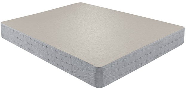 What Are Box Spring And Foundation Alternatives