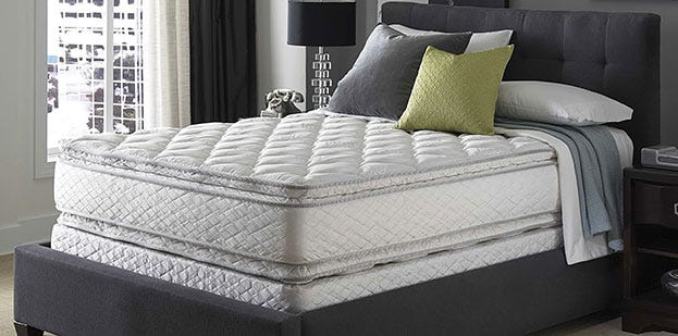full deals emergence shop iseries on dreams plush sweet serta mattress