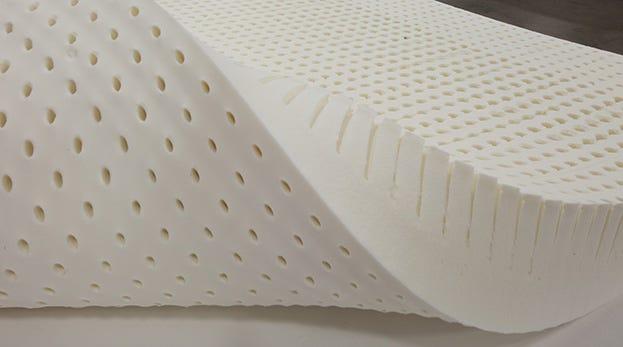 Latex Foam