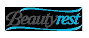 beautyrest logo