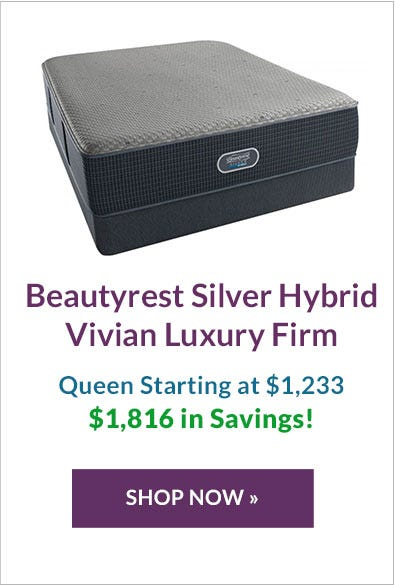 Comparing The Beautyrest Black Hybrid Gladney Luxury Firm