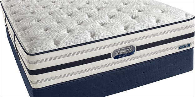 world or for basics health mattress portland northwest best your issues
