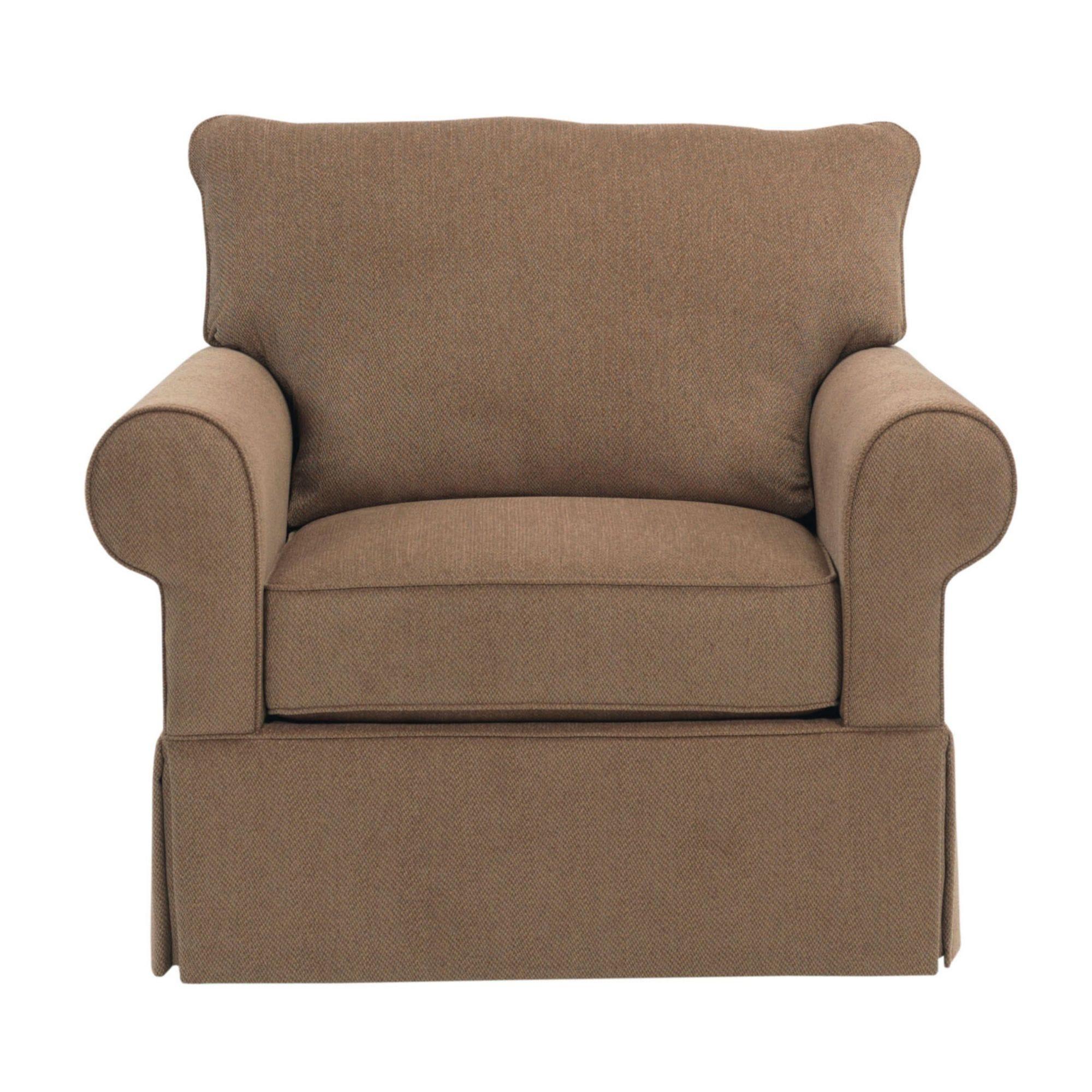 Oversized Chairs US Mattress
