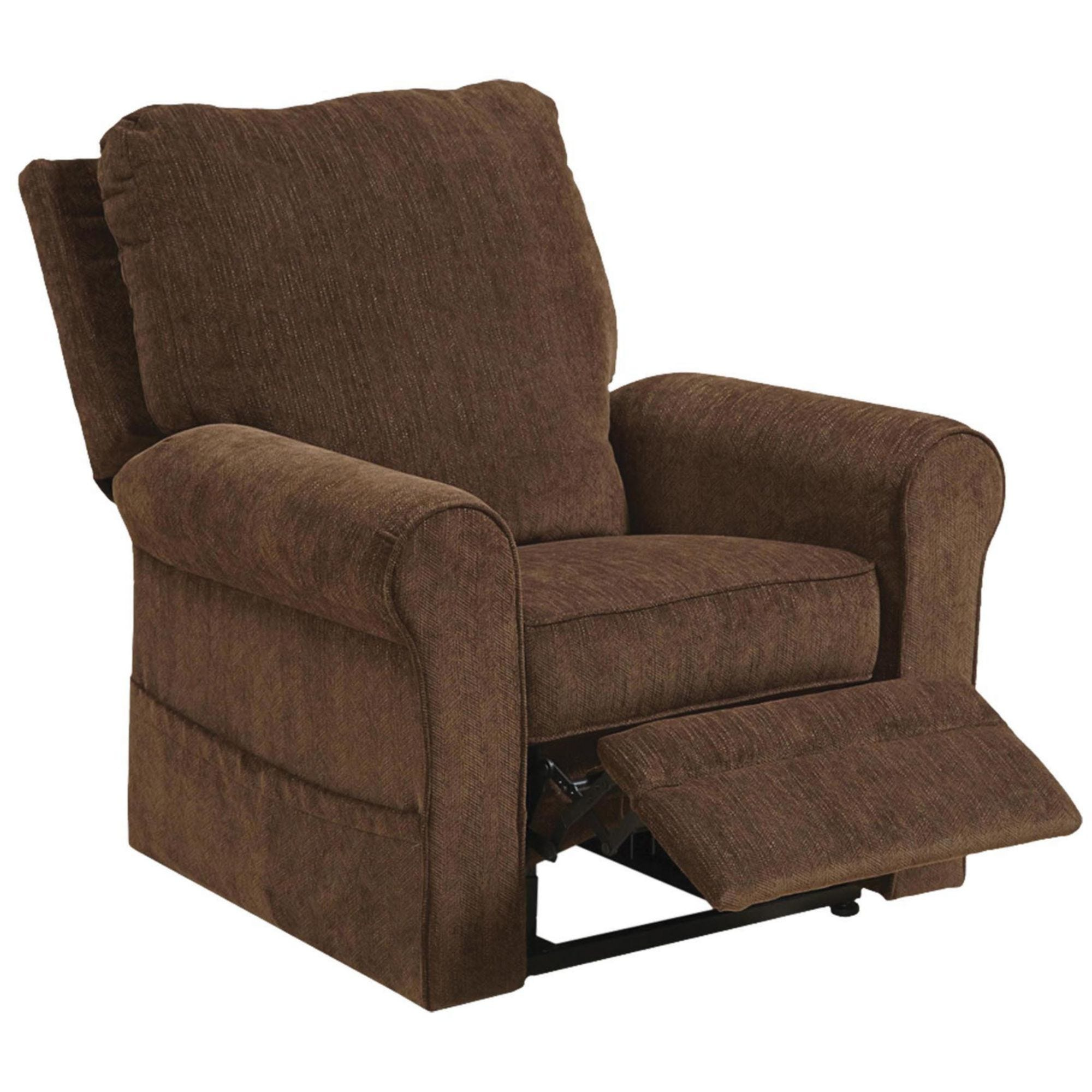Power Lift Chair Recliner US Mattress