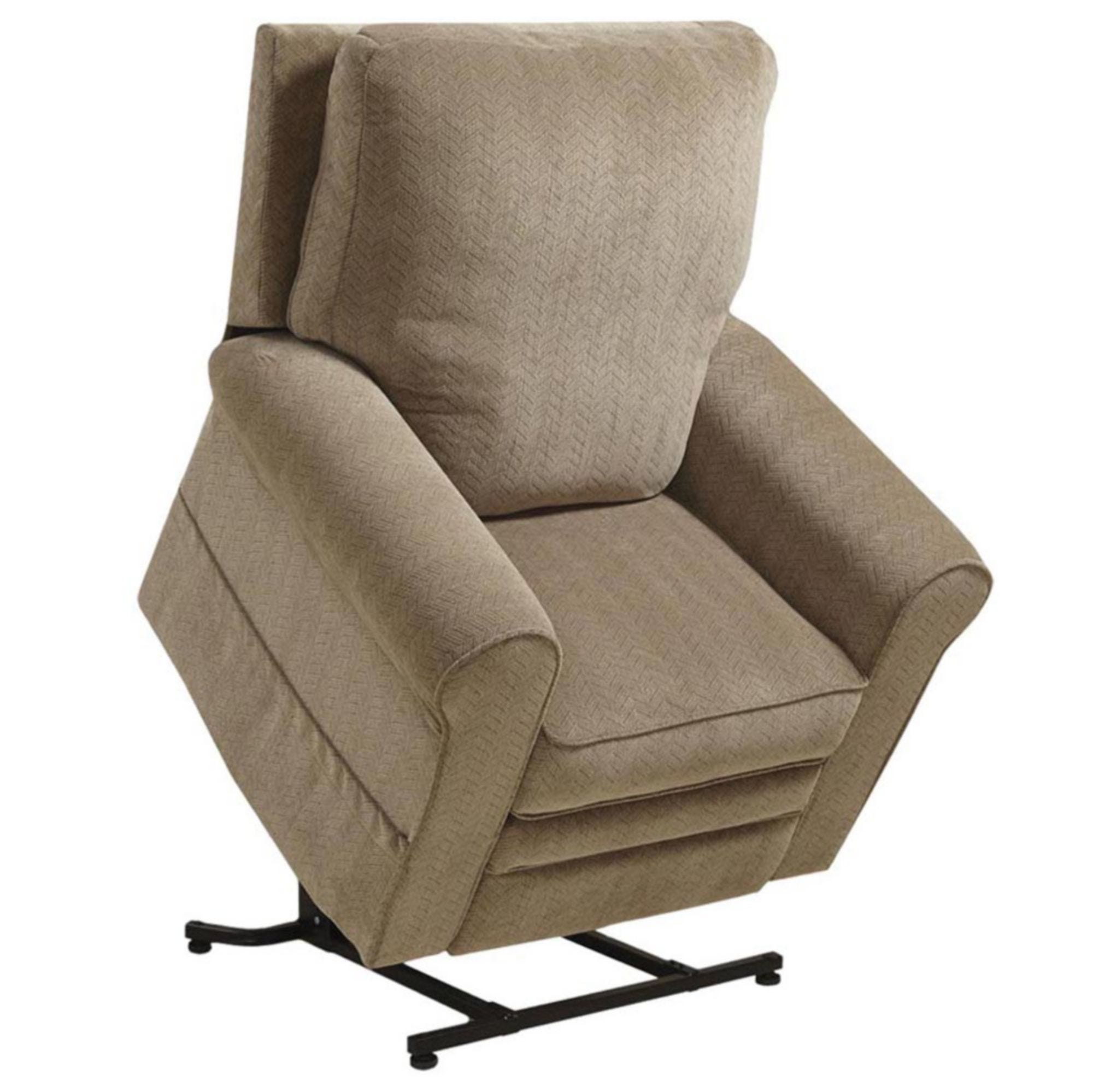 Catnapper Patriot Power Lift Recliner Reviews Amazon Celery. Power Lift Chair Recliner Us Mattress. Wiring. Catnapper Lift Chair Wiring Diagram At Scoala.co