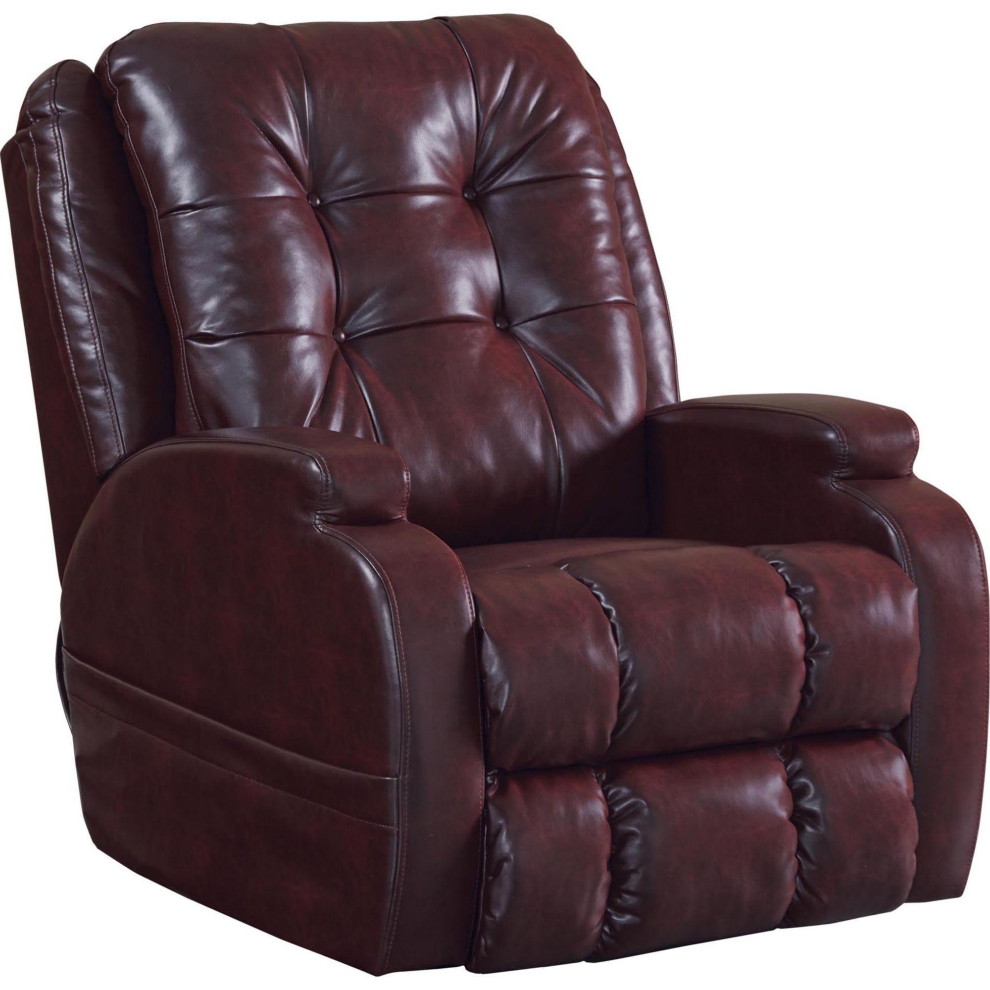 Lift Chairs US Mattress