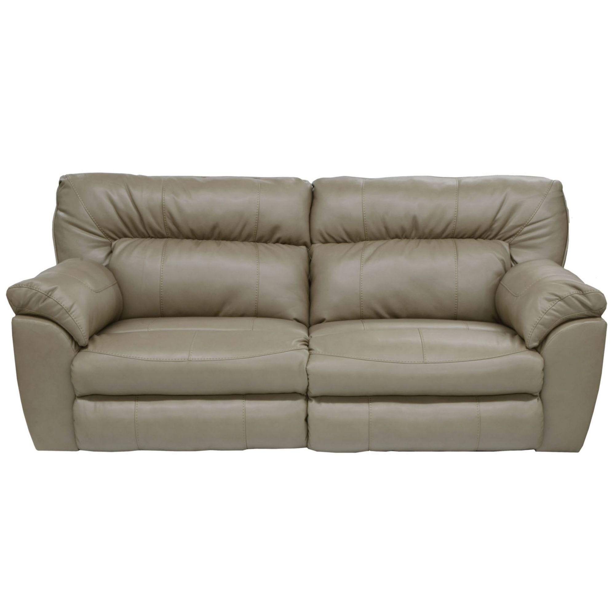 Oversized Recliner US Mattress