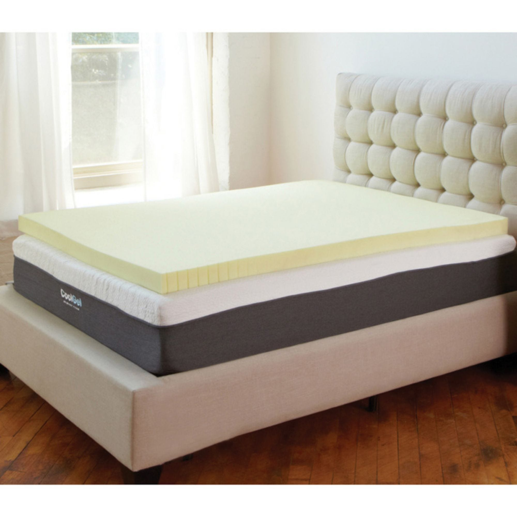 sleep prices bed price frame mattress size pedic number king tempurpedic dimensions sale tempur
