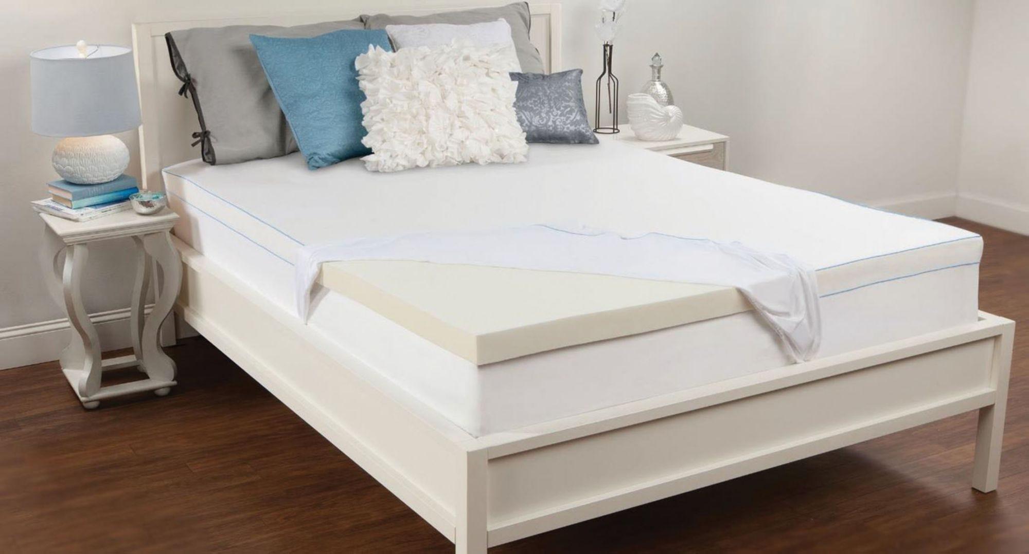 search pillow zi foam comforter white term dillards revolution com memory comfort