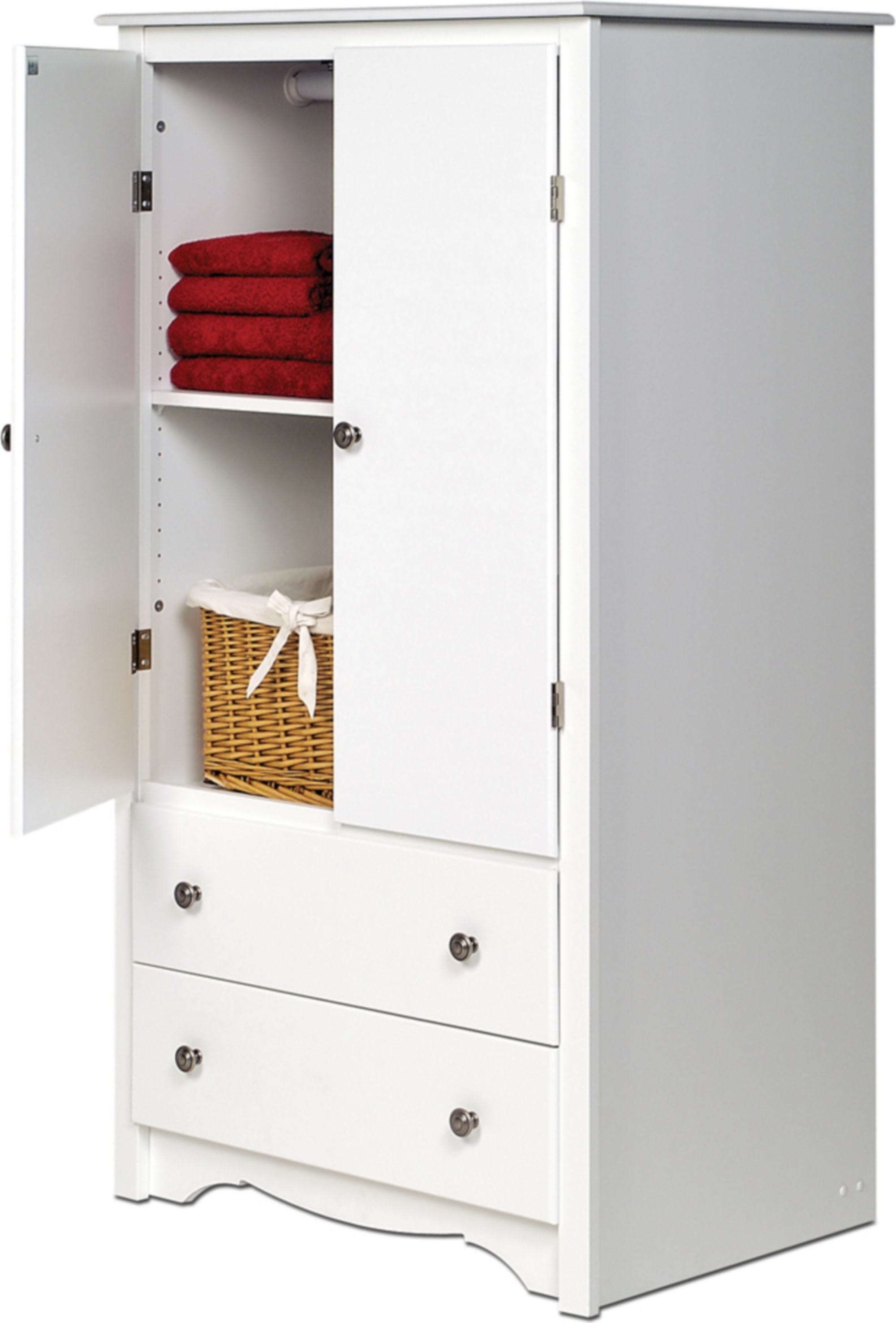 inspirations modern white about wardrobe armoire and sliding doors