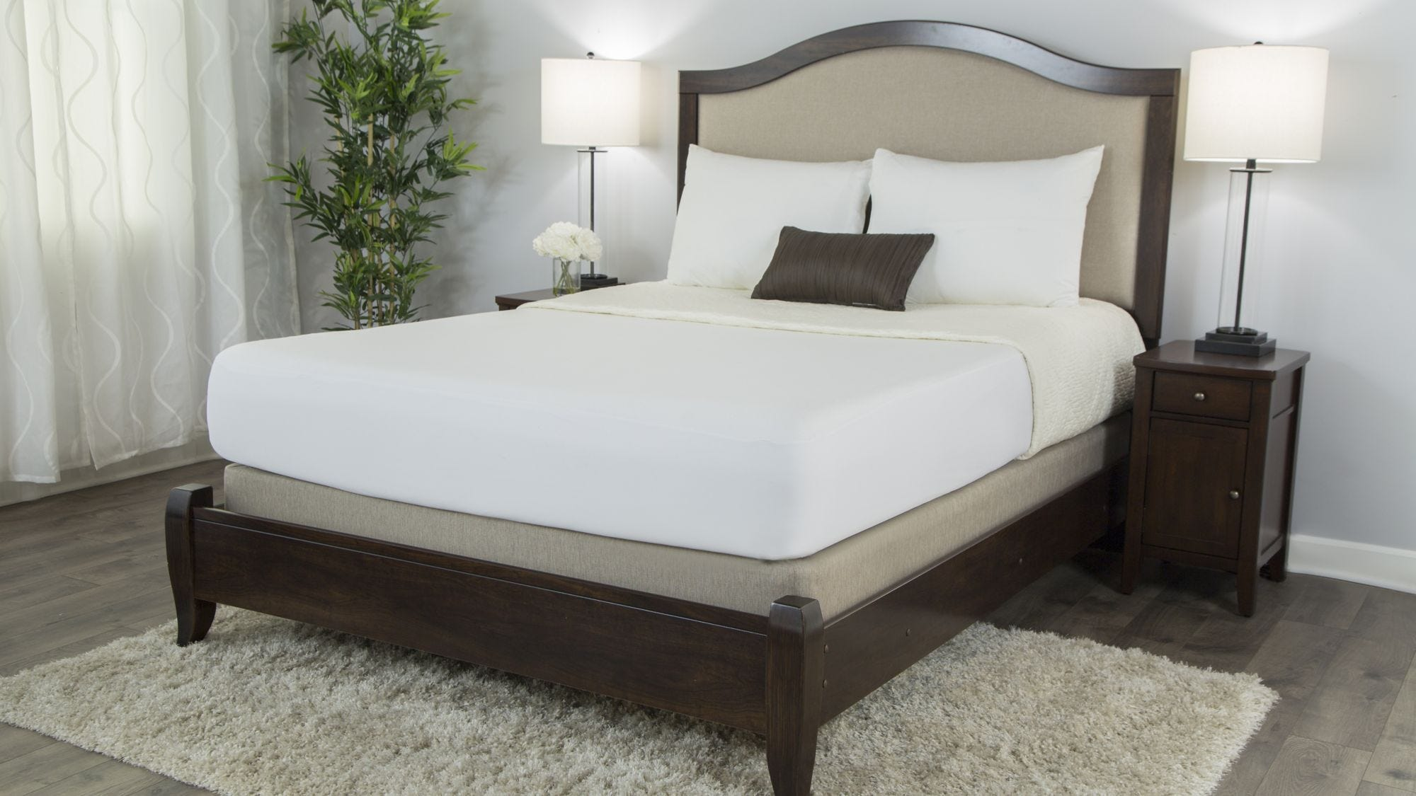 single using in with number ideas prices comfortable bed base beds motorized sale pedic mattress sleep cal natural tips adjustable tempurpedic size review frames o rize frame for science terrific your dual and table split king cheap best tempur bedroom latex shipshape options