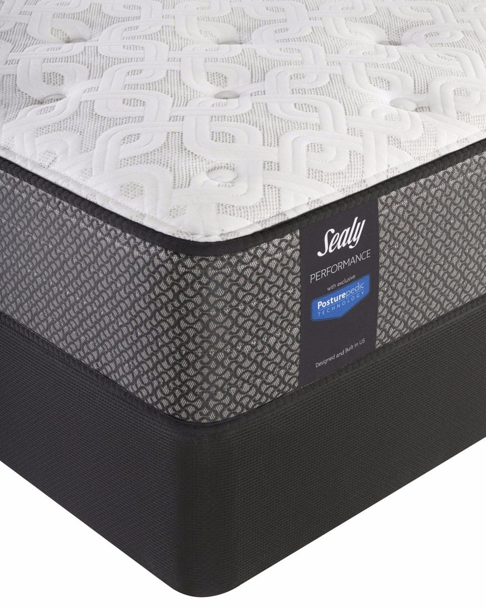 products mattress ayer lifestyle image topper mainproductimagedoublesided sided inch double comfort product