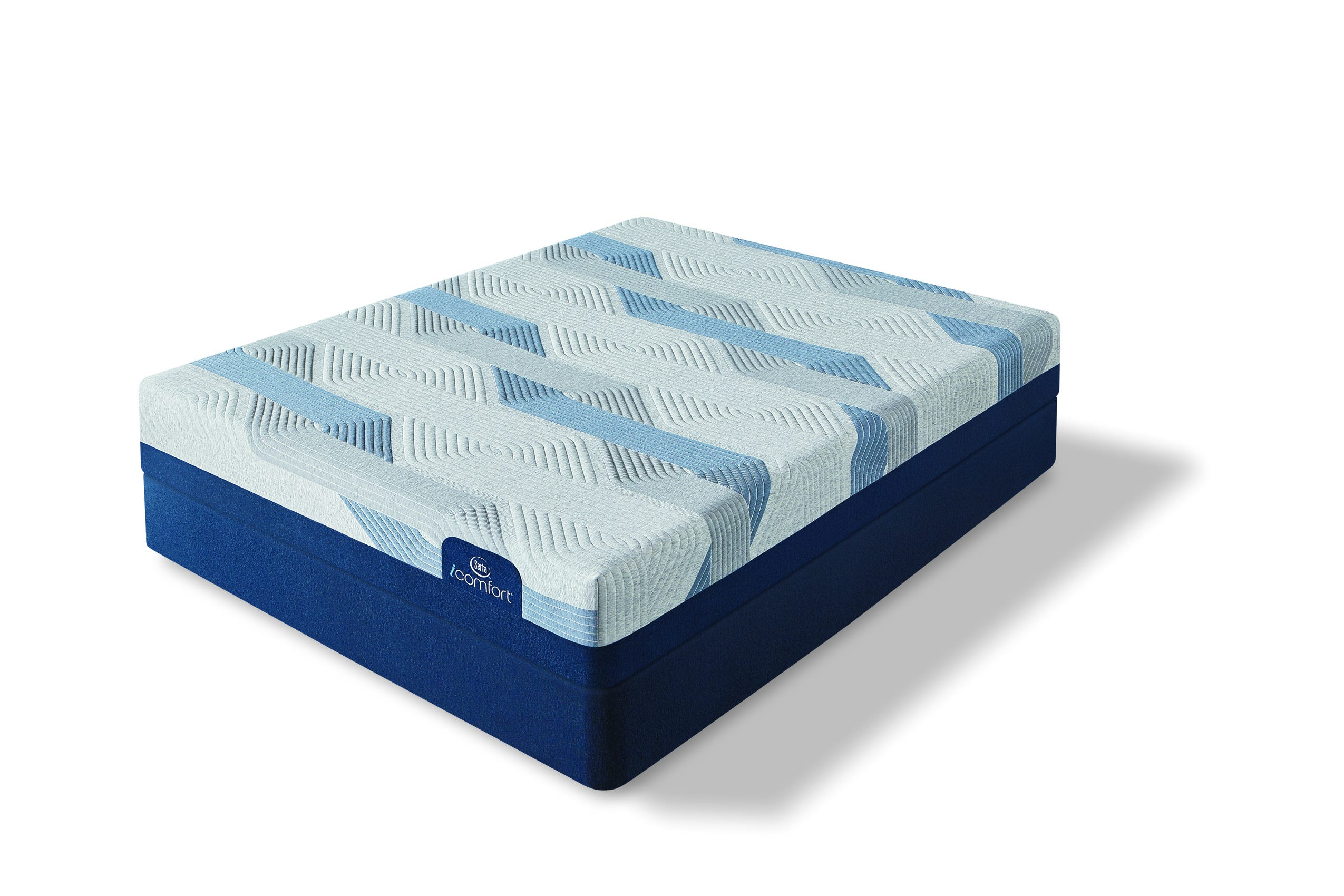 dressed firm mattress king jamison freight luxury presidential american