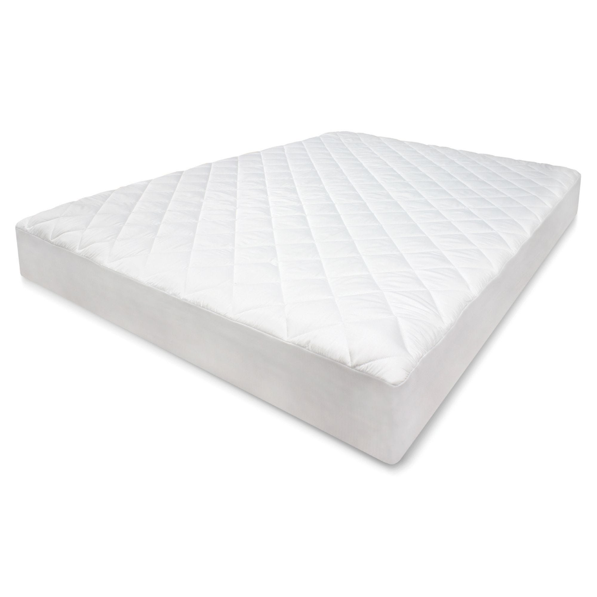 dynasty corsicana world mattress sleep platinum top moores bedding pillow carraway