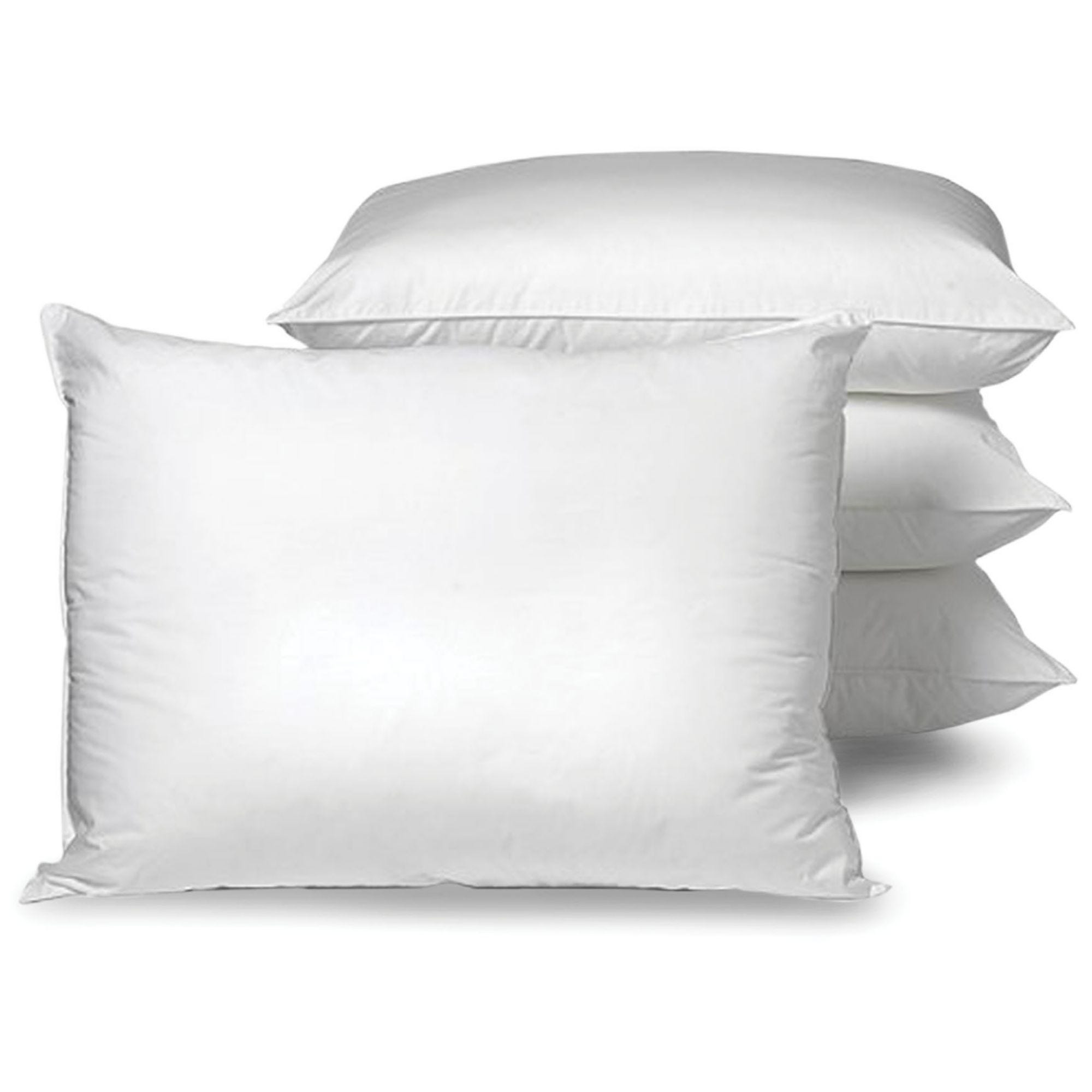 allergy bed protect pillow bug smooth proof dust pack interior a pp allerzip mite rgb covers