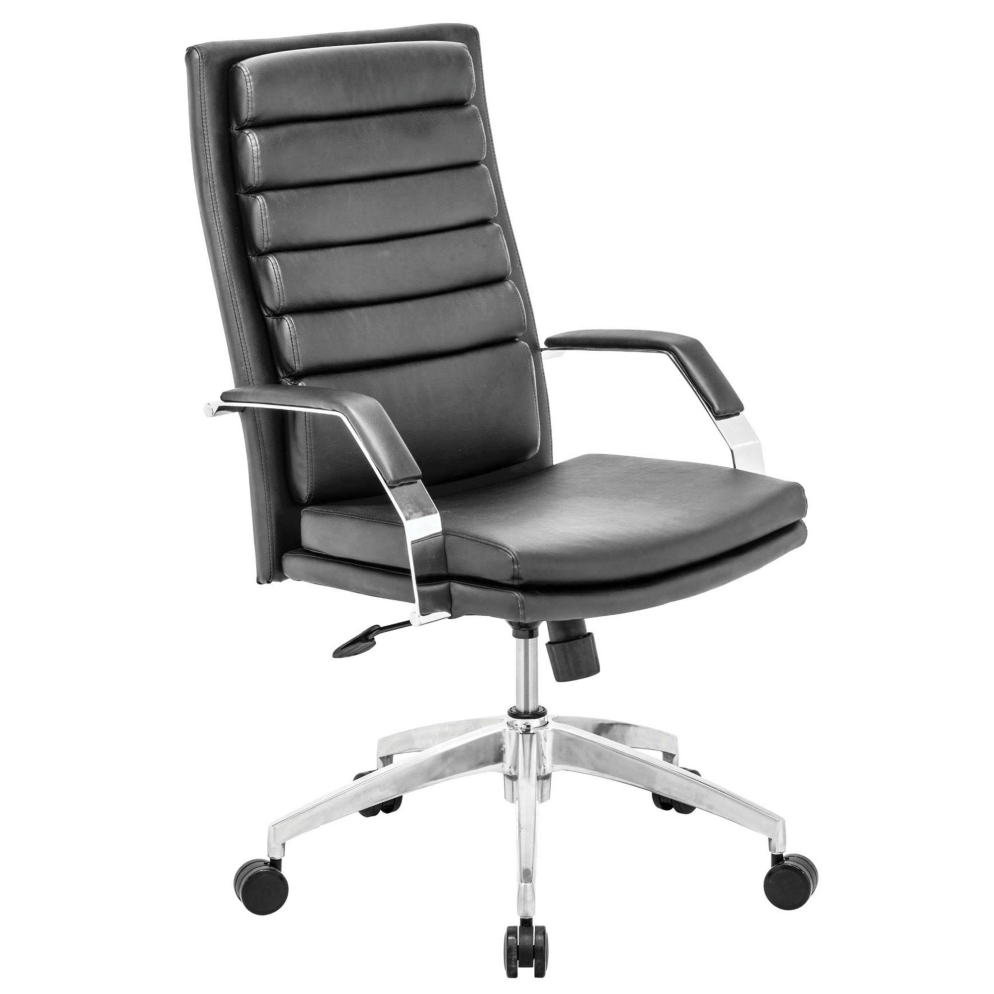 comfort office chair. Comfort Office Chair M