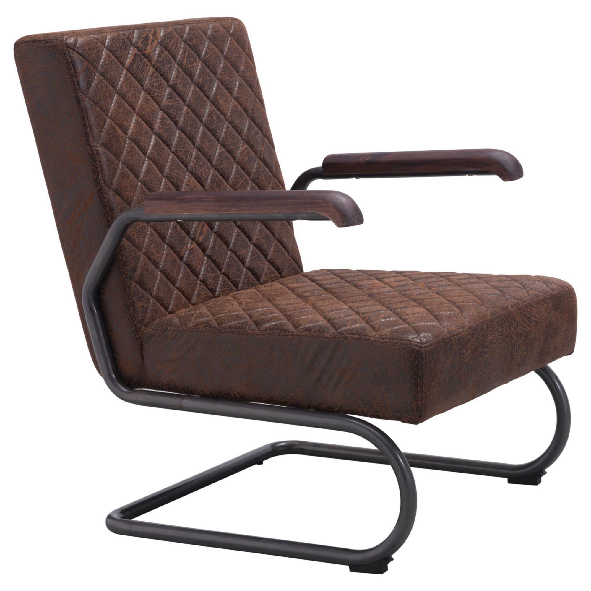 Chair And Ottoman US Mattress