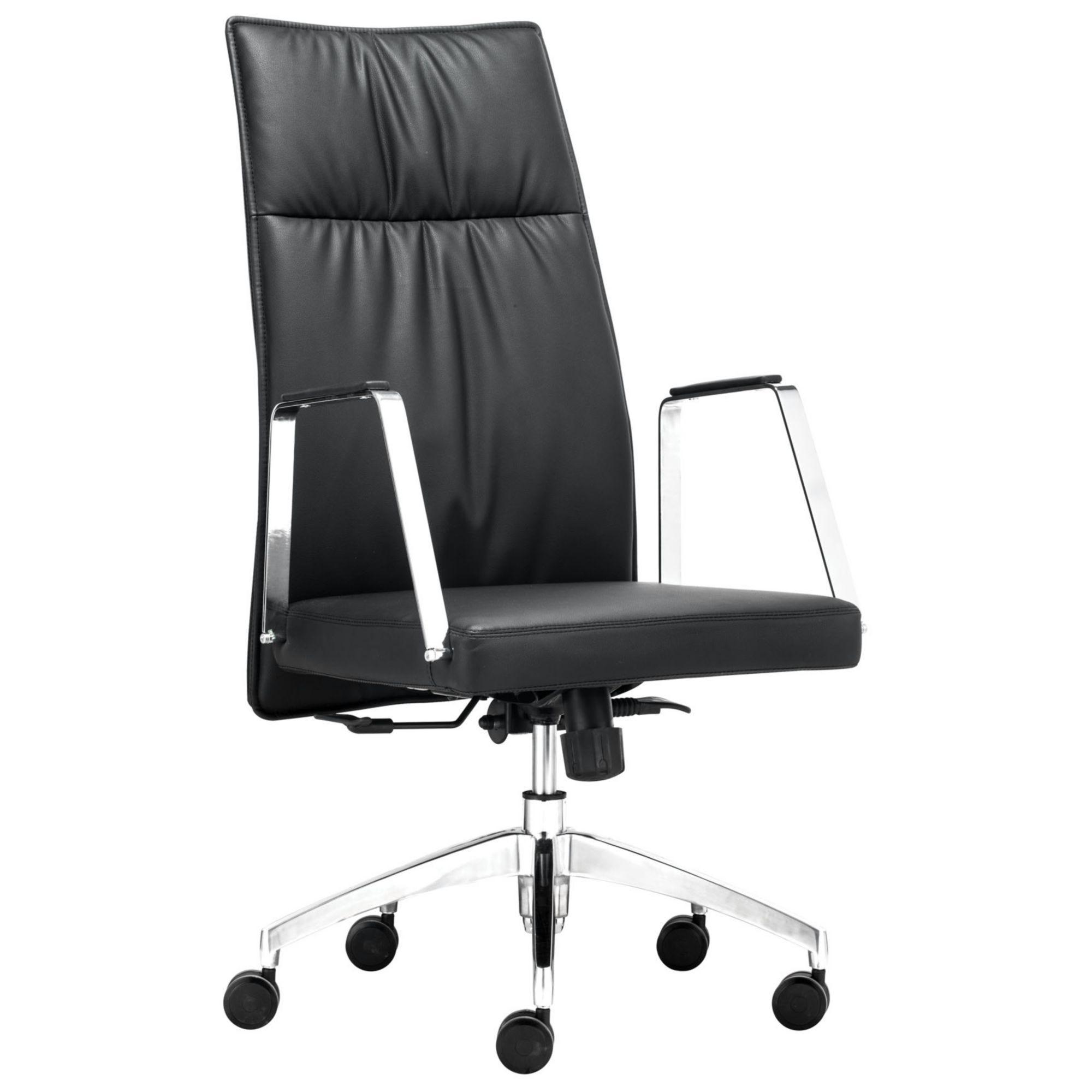 fice Chairs US Mattress