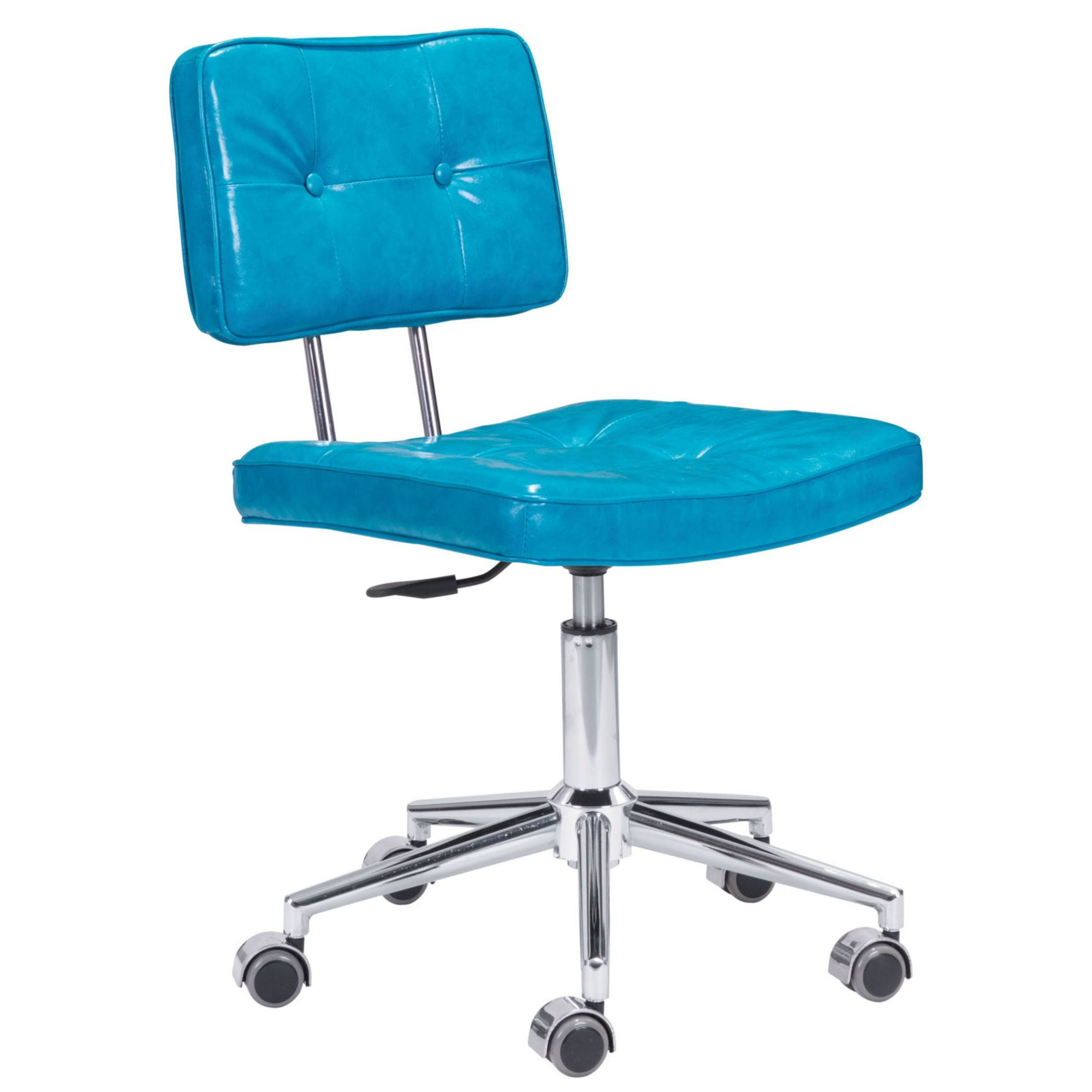 desk image chair ikea and shocking furniture aqua style popular of skalberg sxs swivel sporren black teen