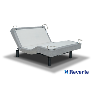 Twin XL Reverie 5D Powerbase
