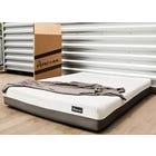 Ameena Twin XL Mattress
