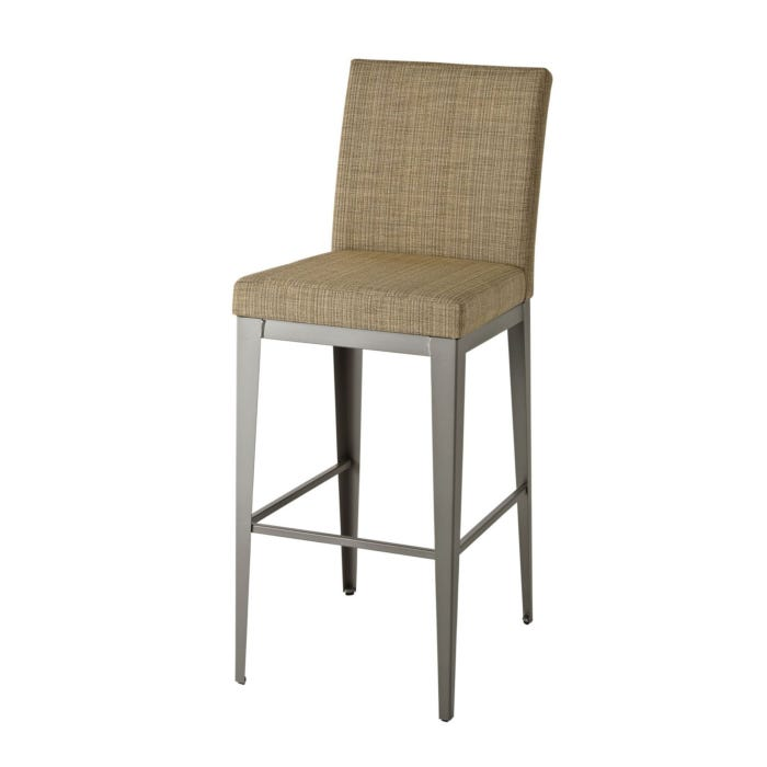 Super Amisco Pablo 26 Inch Non Swivel Counter Stool Set Of 2 Gmtry Best Dining Table And Chair Ideas Images Gmtryco
